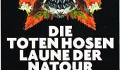 Die Toten Hosen - Laune Der Natour 2017