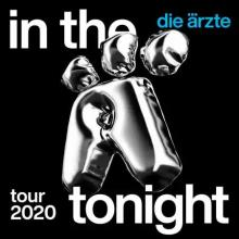 Die Ärzte - In The Ä Tonight - Dortmund/Westfalenhalle