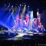 Depeche Mode - Düsseldorf/Esprit-Arena